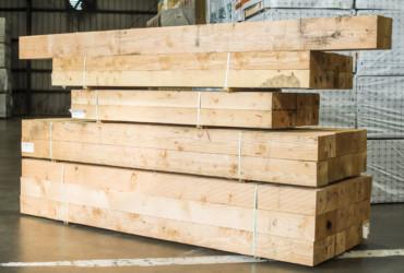 Cedar-timbers.jpg