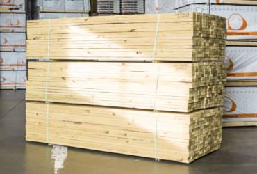 pressure-treated-lumber-Floor-Joists.jpg