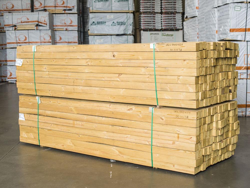 pressure-treated-timbers.jpg