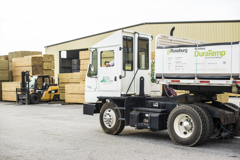 truck-hauling.png
